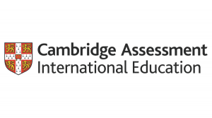 cambridge-assessment-international-education-vector-logo